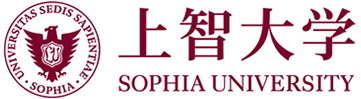 logo_sophia